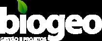 Gestão e Projetos Ambientais é com a Biogeo